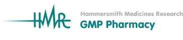 GMP Pharmacy